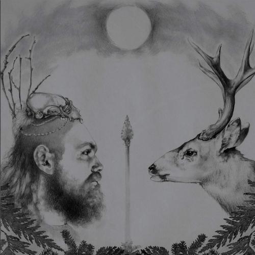 Fanua - The Hunt