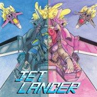 Fat Bard -Jet Lancer