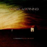 Fates Warning -Long Day Good Night