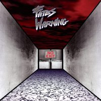 Fates Warning -No Exit