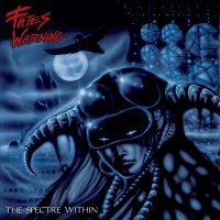 Fates Warning -The Spectre Within
