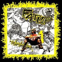 Fatlip -The Loneliest Punk
