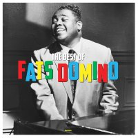 Fats Domino - Best Of 180Gm