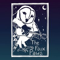 Faux Paws - The Faux Paws