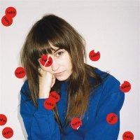 Faye Webster -I Know I'm Funny Haha