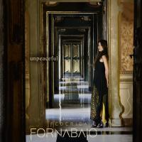 Federica Fornabaio - Unpeaceful