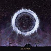Fen -The Dead Light
