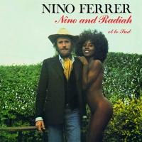 Ferrer Nino - Nine & Radiah Et Le Sud