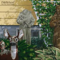 Fiddlehead - Get My Mind Right