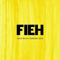 Fieh -Cold Water Burning Skin
