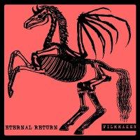 Filmmaker - Eternal Return