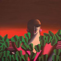 Fiona Moonchild - Sweets Of Reason
