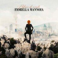 Fiorella Mannoia -Padroni Di Niente