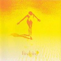 Firebird - Firebird