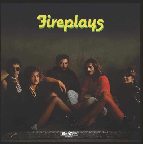 Fireplays -Allein / Hormone