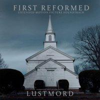First Reformed / O.s.t. - First Reformed Original Soundtrack