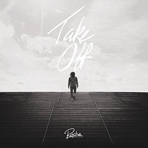 Fkj - Take Off