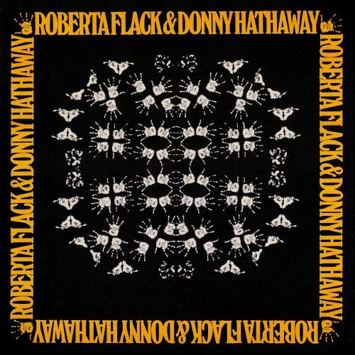 Flack, Roberta / Hathaway, Donny - Roberta Flack & Donny Hathaway