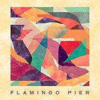 Flamingo Pier -Flamingo Pier