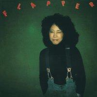 吉田美奈子 - Flapper