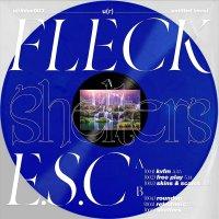 Fleck E.s.c. -Shelters
