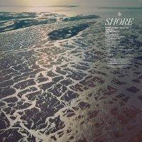 Fleet Foxes -Shore