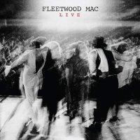 Fleetwood Mac -Fleetwood Mac Live