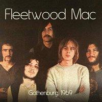 Fleetwood Mac - Gothenburg