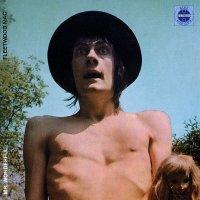 Fleetwood Mac -Mr. Wonderful