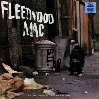 Fleetwood Mac -Peter Green's Fleetwood Mac