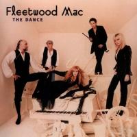 Fleetwood Mac - The Dance