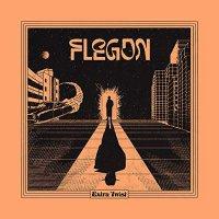 Flegon - Extra Twist
