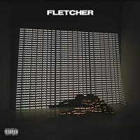 Fletcher -You Ruined New York City For Me