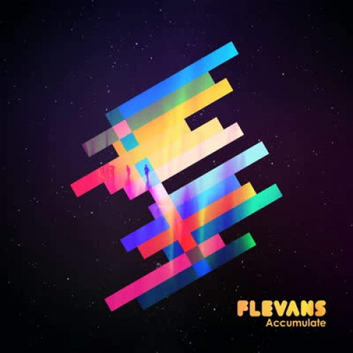 Flevans - Accumulate