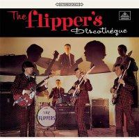 Flipper's - Discotheque