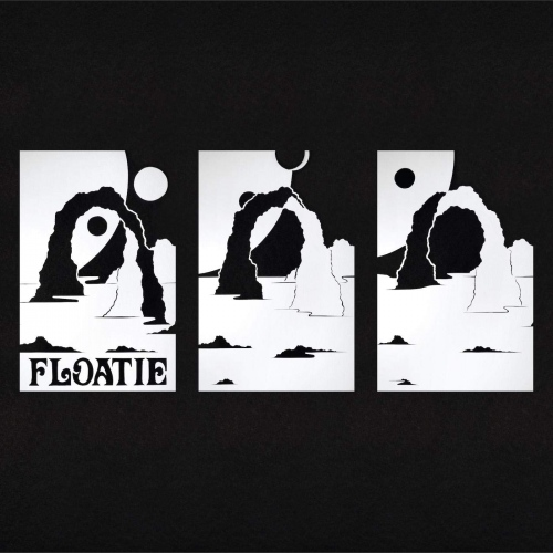 Floatie -Voyage Out