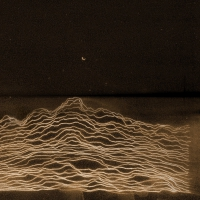 Floating Points - Reflections: Mojave Desert