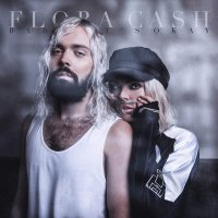 Flora Cash - Baby, It's Okay