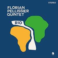 Florian Pellissier -Rio