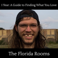Florida Rooms - 1 Year Guide To Finding What You Love