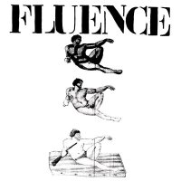 Fluence -Fluence
