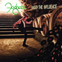 Foghat -Under The Influence