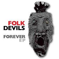 Folk Devils -Forever