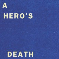 Fontaines D.c. -Hero's Death / I Don't Belong