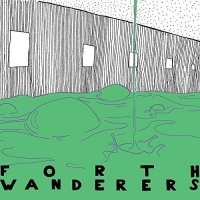 Forth Wanderers -Slop