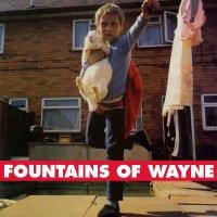 Fountains Of Wayne -Fountains Of Wayne