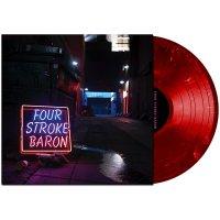 Four Stroke Baron - Planet Silver Screen
