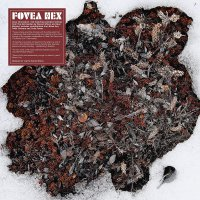 Fovea Hex -The Salt Garden