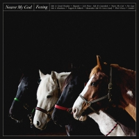 Foxing -Nearer My God
