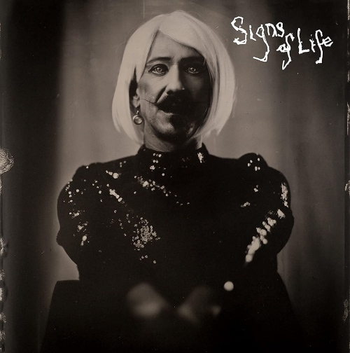 Foy Vance - Signs Of Life